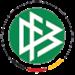 Germany U21