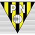 FC Progres Niedercorn